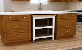 best ikea kitchen islands designs ideas