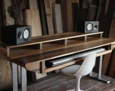 Build A Studio Desk Plans by 25 Best Studio Desk Ideas On Pinterest Natural Desk Lamps