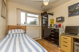 keller williams premier 2 bedroom semi detached bungalow for
