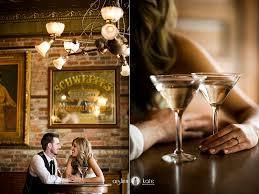 destin photographers ileana matt engagement portraits pensacola destin wedding