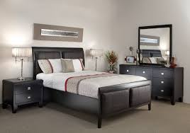 Modern Bedroom Furniture Uk by Stylish Mirror Bedroom Furniture Wigandia Bedroom Collection