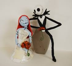 Wedding Toppers Cake Toppers For Wedding Cakes The Wedding Specialiststhe
