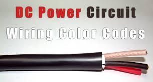 symbols dc wire colors ac dc wire colors u201a dc wire colors u201a dc