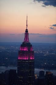 empire state building lights tonight tower lighting 2017 05 12 00 00 00 empire state building