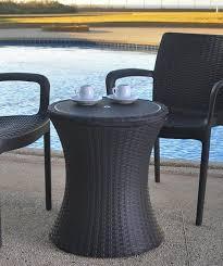 patio furniture sets outdoor patio furniture sets outdoor furniture stores near me