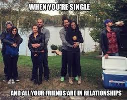 Team Black Guys Meme - funny relationship memes for her or him 2018 edition