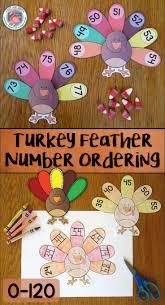 thanksgiving ideas for kindergarten 61705 best math for first grade images on pinterest teaching