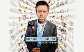 house m d fox widescreen wallpaper dr house pinterest tvs
