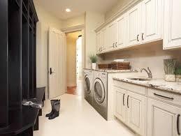 mud room u0026 laundry storage traditional laundry room u2013 jiameng