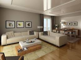 neutral paint colors for living room 2017 aecagra org