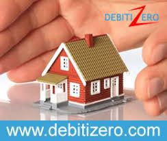 pignorate dalle banche come proteggere la casa dalle banche