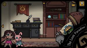 Room Escape Games Free Download For Pc The Lost Paradise 2 Escape The Horror Room Free Download Of