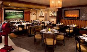 Freedom Of The Seas Main Dining Room Menu - navigator of the seas dining royal caribbean incentives