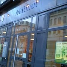 matmut assurances assurance 75 rue nationale centre lille
