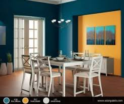 nerolac paints exterior colour combinations home interior wall