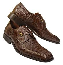 la exotics diamond eyes brown all over genuine hornback crocodile