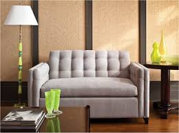 Small Leather Sofas Elegant Small Sectional Sofas For Small Spaces Awesome Sofa