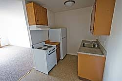 one bedroom apts for rent unusual inspiration ideas one bedroom apartments in ct bedroom ideas