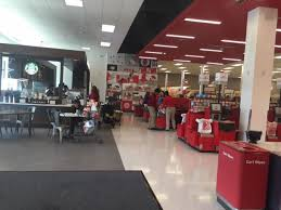 Home Design Outlet New Jersey Closter Home To Target U0027s First Flexible Format Store In New Jersey