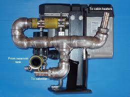 heating u2013 water u0026 camper