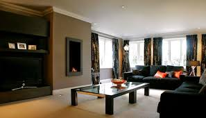 livingroom color schemes best colors for room contemporary yellowish color schemes for