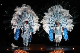 mardi gras royalty royalty costume photos krewe de sioux