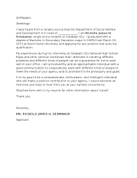 amazing sample resignation letters with this is just one example