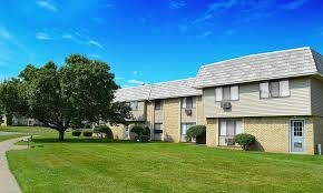village of hilton ny apartments studio 1 2 3 bedroom welcome to hilton village ii apartments in ny