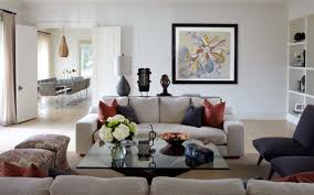 jody sokol design offers a full range of interior design services