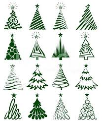 Quilted Christmas Tree Skirts To Make - easy christmas tree u2013 instavite me