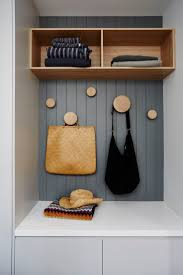 best 25 drop zone ideas on pinterest mudroom mudroom benches