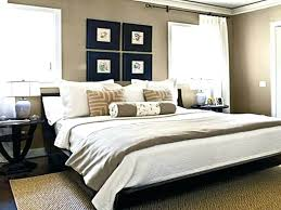 Simple Bedroom Decorating Ideas Simple Small Master Bedroom Designs Small Master Bedroom Ideas