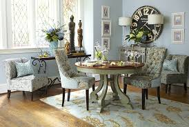 Pier 1 Blinds Pier One Dining Room Tables Almost New Dining Room Set Pier 1