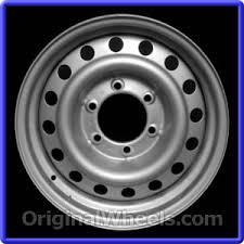 toyota tundra bolt pattern 2001 toyota tundra rims 2001 toyota tundra wheels at