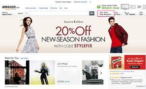 amazon black friday uk forum how to cancel amazon prime unsubcribe from amazon prime u0026 get