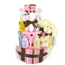 newborn gift baskets india gift ftempo