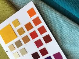 Design For Stein World Ls Ideas Design Furniture And Ls At The E Shop Einrichten Design En Us