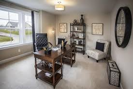Beazer Homes Floor Plans by 509 Millstone Springs Drive Nolensville Tn Mls 1827781