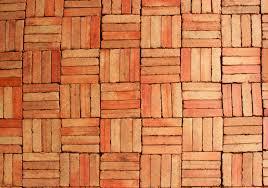 Herringbone Brick Patio 51 Brick Patio Patterns U0026 Designs Running Bond Herringbone