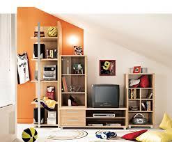 meuble pour chambre meuble tv pour chambre maison et mobilier d intérieur
