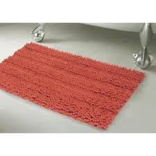 Pink Bathroom Rugs Pink Bath Rugs Mats You Ll Wayfair