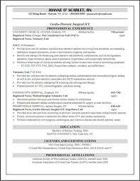 american resume samples rn resume sample corybantic us nurse resume template resume templates and resume builder sample rn resume