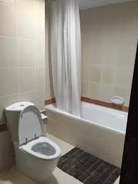 apartment master bathroom caruba info