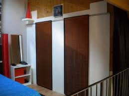 Ikea Hack Room Divider Home Design Ikea Hack Really Cool Wall Partition Pics Included