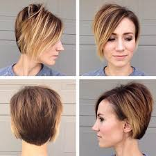short pixie stacked haircuts 20 ideas of short stacked pixie haircuts