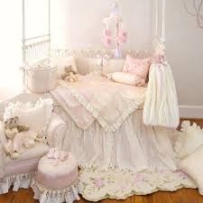 Luxury Baby Bedding Sets 29 Best Baby Crib Bedding Sets Images On Pinterest Baby Boy