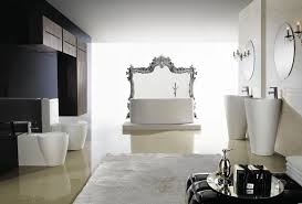 Bathroom Pedestal Sink Ideas Captivating Home Apartment Small Bathroom Inspiring Design Show