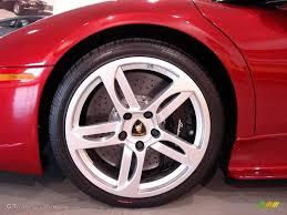 Lamborghini Murcielago Colors - 2009 rosso vik red lamborghini murcielago lp640 coupe 2463944