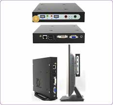 cabinet for pc mini itx cabinet at ams impex ams touch