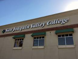 san joaquin valley college online career in porterville from san joaquin valley college